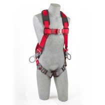 PRO™ Vest-Style Positioning Harness - Comfort Padding (#1191261)