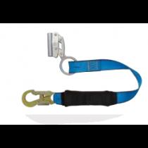 Quik-Mount® Roofing System Rope Adjuster (#D5U03K)