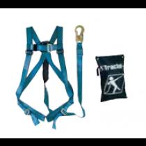 Aerial Lift Kit (#EA06K)