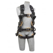 ExoFit NEX™ Arc Flash Construction Style Positioning/Rescue Harness (#1113323)