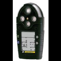 GasAlertMicro 5 PID Series Gas Detector, black (#M5PID-00Q0-R-P-D-B-N-00)