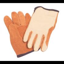 Chainsaw Gloves (#CSG-3)