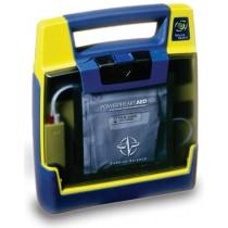 Powerheart AED G3 Plus (#9390E-501P)