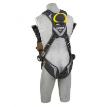 ExoFit NEX™ Arc Flash Rescue Harness (#1113328)