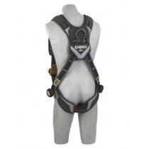 ExoFit NEX™ Arc Flash Harness (#1113338)