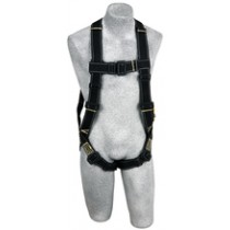 Delta™ Arc Flash Harness (#1110831)