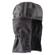 Premium Flame Resistant Shoulder-Length Two-Way Winter Liner (#LZ620-FR)