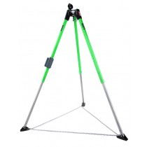 Advanced™ UCT-300 Aluminum Tripod (#8513158)