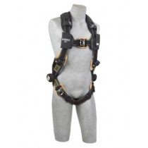 ExoFit NEX™ Arc Flash Harness (#1103088)