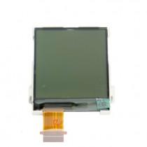 Replacment LCD Kit (#QT-LCD-K1)