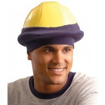 Classic Hard Hat Tube Liner, Head (#RK800)