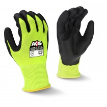 AXIS™ Cut Protection Level A4 Work Glove (#RWG564)