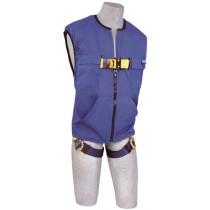 Delta Vest™ Workvest Harness (#1111577)