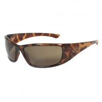 Vengeance, coffee/tortoise shell frame (#VG3-45)