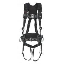 ExoFit NEX™ Lineman Vest-Style Harness with 2D Belt (#1113613)