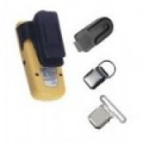 Replacement Alligator-Style Clip (#XT-AG-1)