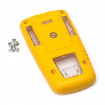 Replacement Back Enclosure, yellow (#XT-BC1)