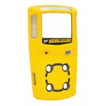 Replacement Front Enclosure, yellow (#XT-FC1)