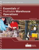 Warehouse Essentials Book