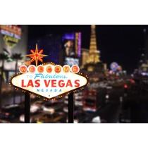 Las Vegas Inventory Management Seminar for Distributors  April 28-29, 2016