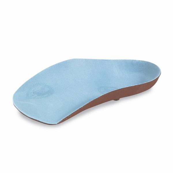 Birkenstock Accessories - Blue Footbed