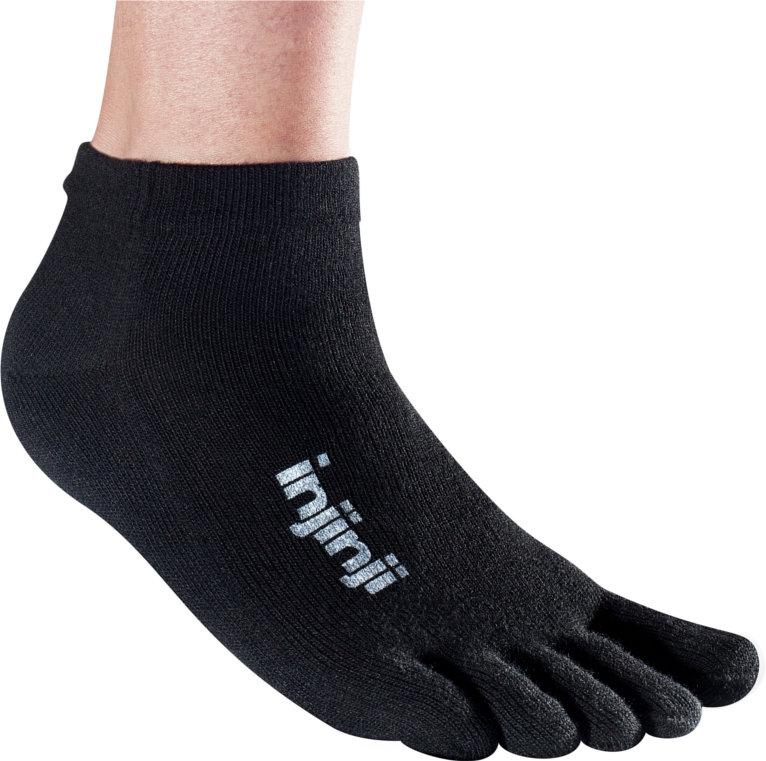 Injinji - Perform Micro, Black