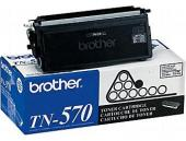 Brother TN-570