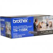 Brother TN-115BK