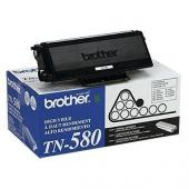 Brother TN-580