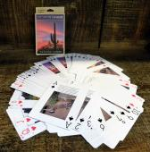 SDPC- Sonoran Desert Playing Cards