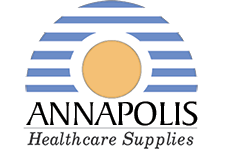 Annapolis Healthcare Supplies