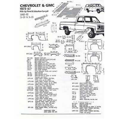 64 gto ignition wiring diagram with 65 Falcon Wiring Diagram on 65 Falcon Wiring Diagram together with 64 Monte Carlo Ss together with 1966 Thunderbird Vacuum Diagrams also 67 Gto Engine Wiring Diagram likewise Tips.