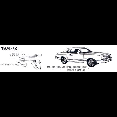 Fordmustang1967 68