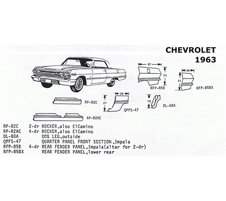 F150 Turn Signal Not Working besides Corvette Stingray Engine as well 1994 Chevrolet Caprice Wiring Diagram as well F250 Turn Signal furthermore Wiring Diagram 1969 Camaro. on p 0900c152800827c4