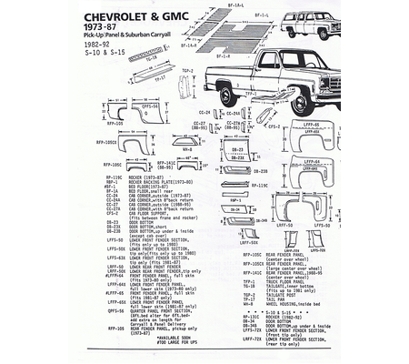 64 Falcon Wiring Diagram furthermore 1966 Fairlane Wiring Harness also 1965 Ford Thunderbird Wiring Diagram Fuel also 1971 Ford Torino Wiring Diagram likewise Fuse Box Ford Ka. on 1964 ford falcon wiring diagram