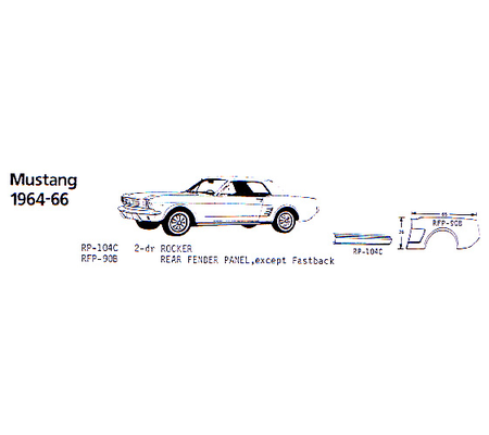 1967 Mustang Dash Wiring Diagram furthermore Wiring Diagram For 67 Chevelle moreover 1968 Camaro Horn Wiring Diagram moreover 1966 67 Ford Fairlane Parts moreover 5 8l Motor Mount Bolts. on 67 camaro wiring schematic