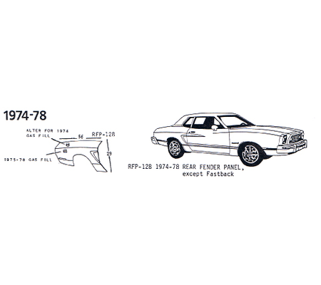 Schematics h also 1966 Ford Galaxie 500 Wiring Diagram in addition Ford Galaxie Restoration Parts moreover 494842 Clutch Adjustment in addition 1959 Ford Ranchero Wiring Diagram. on 1967 ford fairlane 500