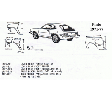 John Deere Steering Column Diagram in addition 1970 Ford Torino Wiring Diagram additionally Ford F Wiring Diagram Trusted Schematic Diagrams Fuse Box Electrical Layout Services Dually also Fording furthermore 70261 Direccion Hidraulica. on 1964 ford maverick