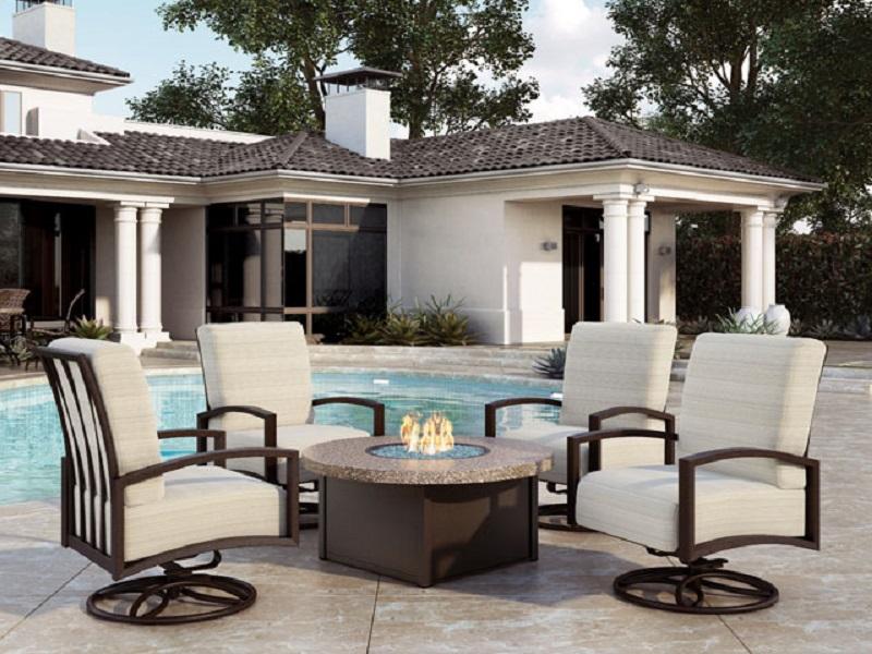 Lawn & Patio furniture - Lawn And Patio Furniture