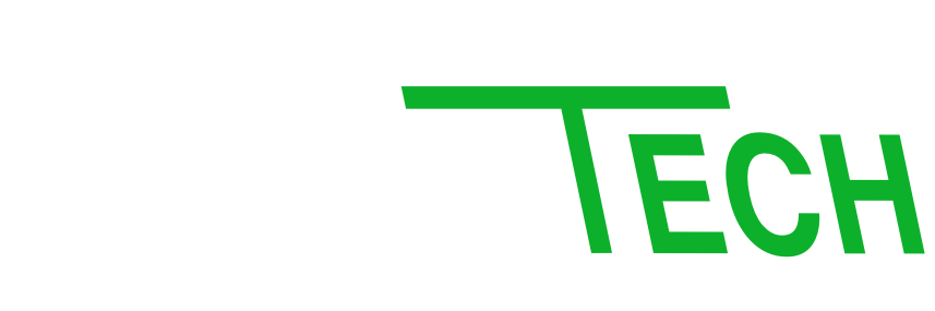 EnviroTech Pest Control Logo