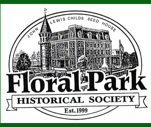 Floral Park History in NY