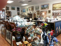 Antique China | Housewares & More - North York ON