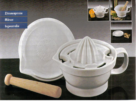 Kitchen Accessories - North York ON