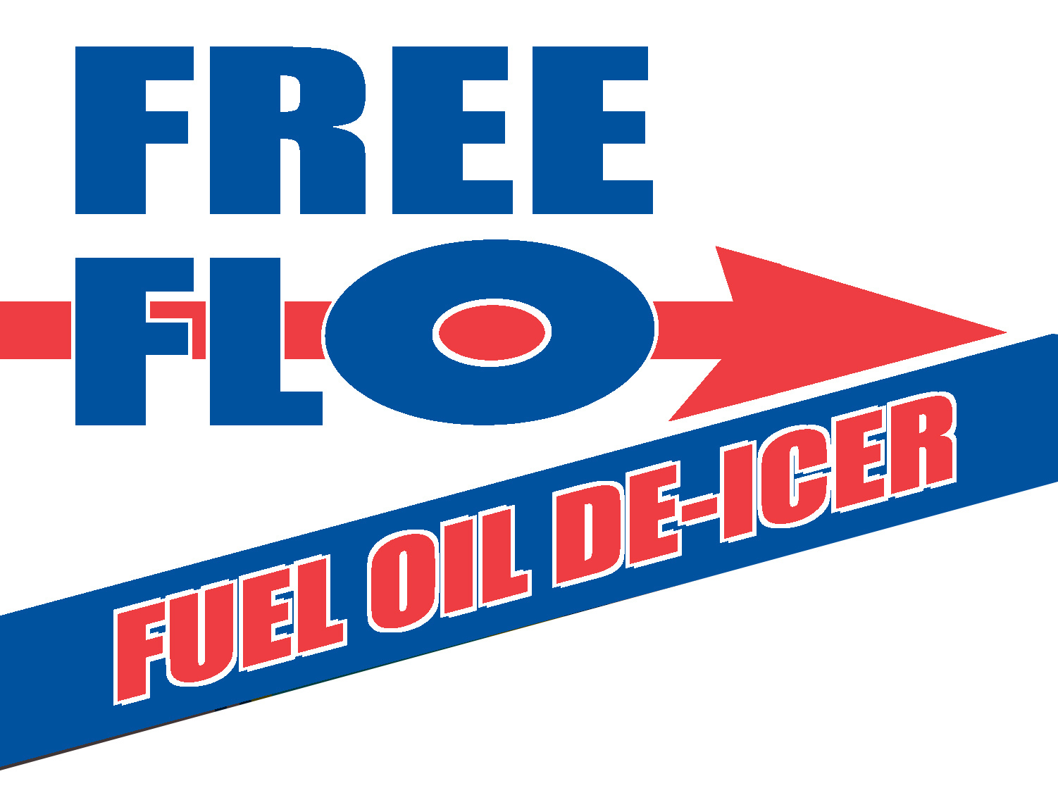 Free Flo Fuel Oil De Icer Products