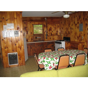 Welcome To Aalsmeer Motel And Cottages Cooperstown Ny