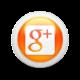 Google + BSO