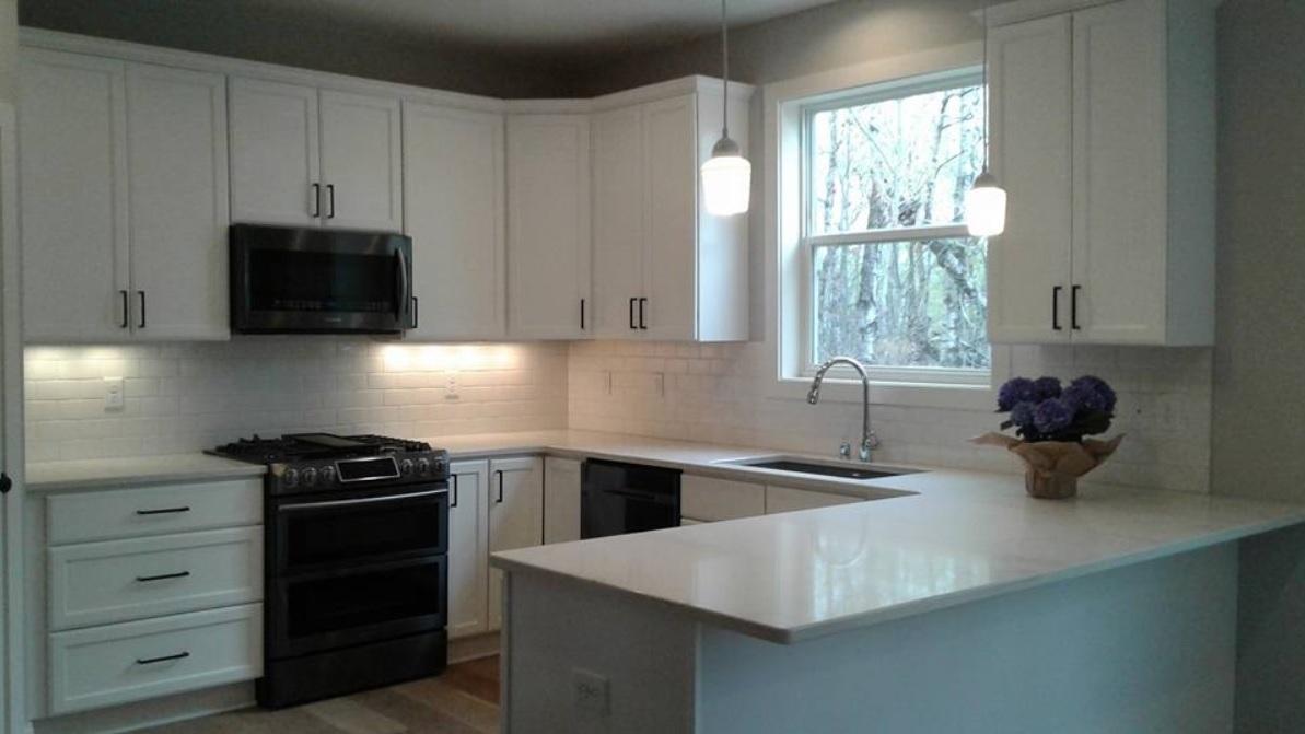 Home Development In Duluth, MN   Billman Construction Inc