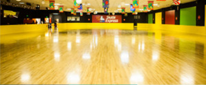 Roller skating rink ontario - Roller Skating Rink Ontario 6