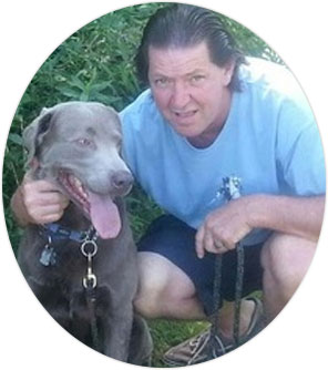 Dog Training Centers In Ma