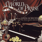 A World of Praise